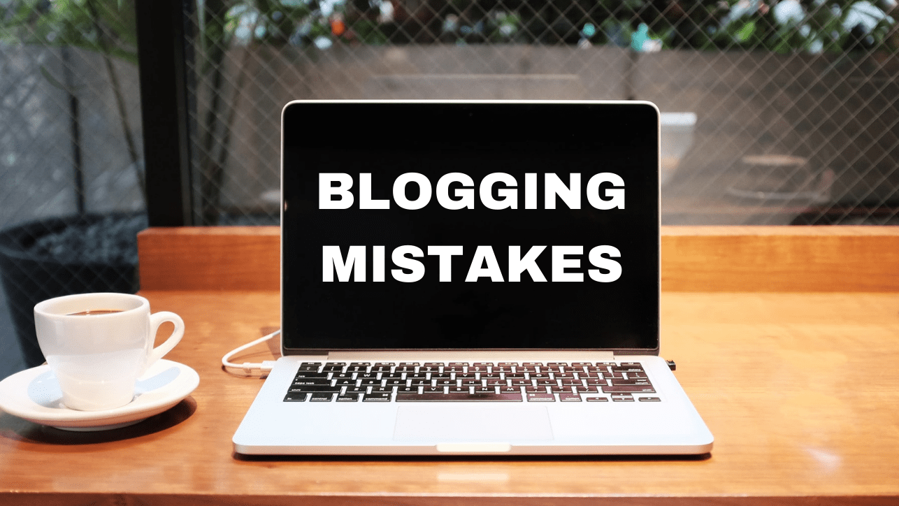 7 Mistakes You Need To Avoid As A Beginner Blogger In Nepal