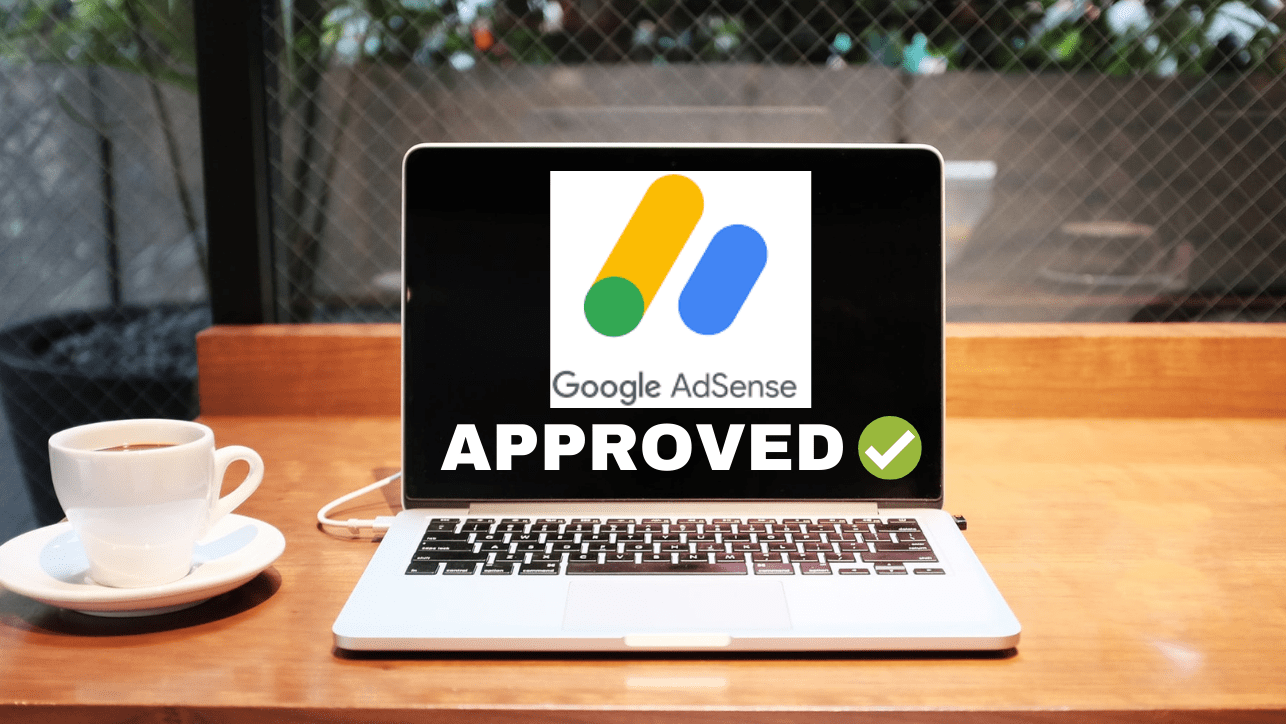 google adsense approval for blog in Nepal