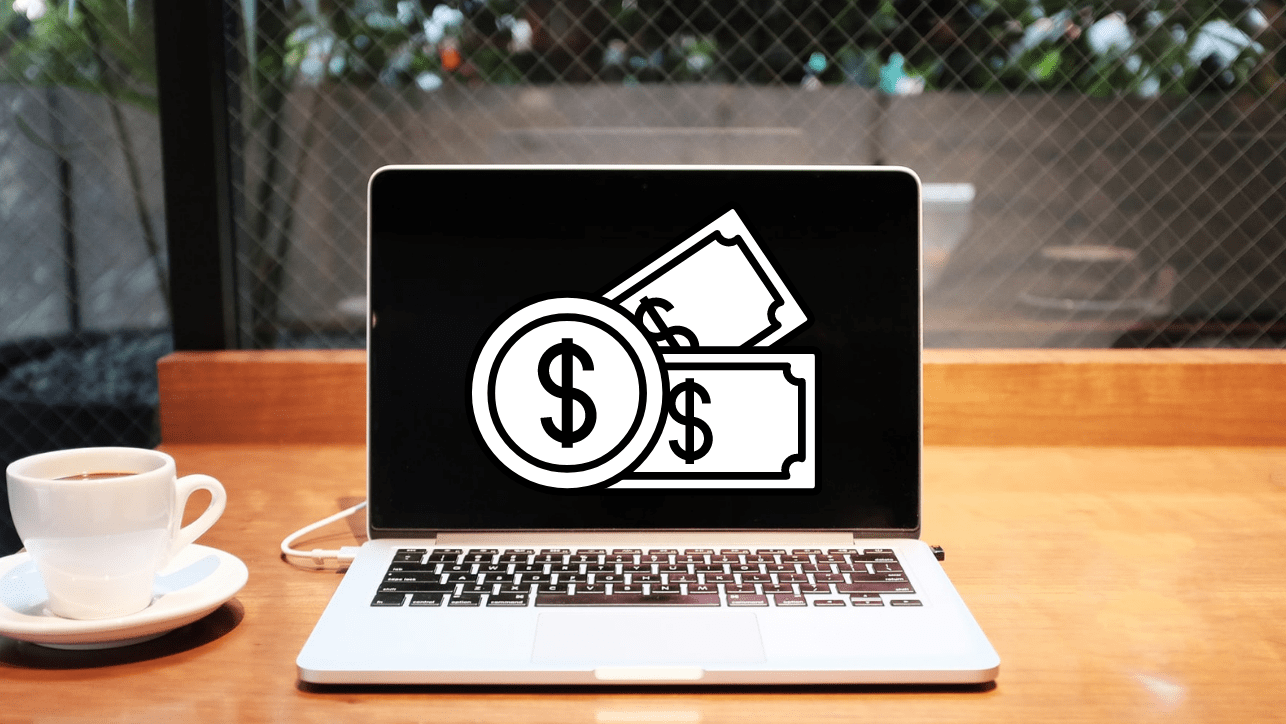 How To Earn Money From A Blog In Nepal?